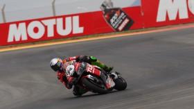 Toprak Razgatlioglu, Turkish Puccetti Racing, San Juan Tissot Superpole RACE