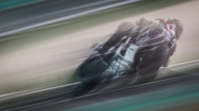 Jordi Torres, Team Pedercini Racing, Losail FP1