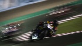 Loris Baz, Ten Kate Racing - Yamaha, Losail FP1