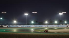 Alvaro Bautista, Aruba.it Racing - Ducati, Losail FP1
