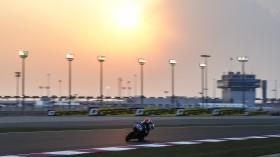Jules Cluzel, GMT94 Yamaha, Losail FP1