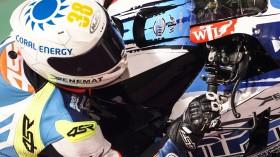 Hannes Soomer, MPM WILSport Racedays, Losail FP2