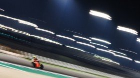 Alvaro Bautista, Aruba.it Racing - Ducati, Losail FP2