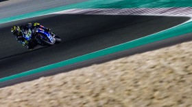 Sandro Cortese, GRT Yamaha WorldSBK, Losail FP2