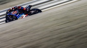 Michael van der Mark, Pata Yamaha WorldSBK Team, Losail FP2