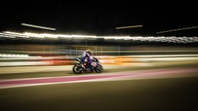 Michael van der Mark, Pata Yamaha WorldSBK Team, Losail Tissot Superpole