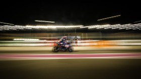 Alex Lowes, Pata Yamaha WorldSBK Team, Losail Tissot Superpole