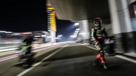 Jonathan Rea, Kawasaki Racing Team WorldSBK, Losail Tissot Superpole