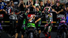 Jonathan Rea, Kawasaki Racing Team WorldSBK, Losail RACE 1