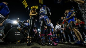 Alex Lowes, Pata Yamaha WorldSBK Team, Losail RACE 2