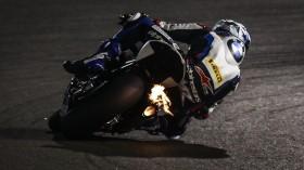 Markus Reiterberger, BMW Motorrad WorldSBK Team, Losail RACE 2