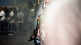 Jonathan Rea, Kawasaki Racing Team WorldSBK, Losail RACE 2