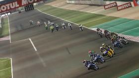 WorldSSP. Losail RACE