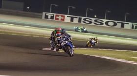 Jules Cluzel, GMT94 YAMAHA, Losail RACE