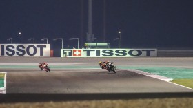 WorldSBK, Losail RACE 2