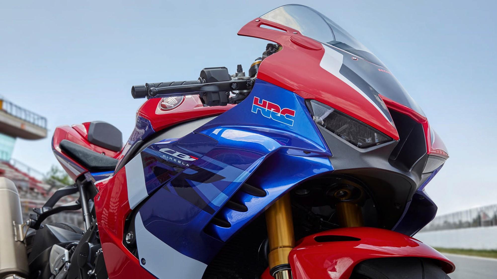 Nova moto honda 2020