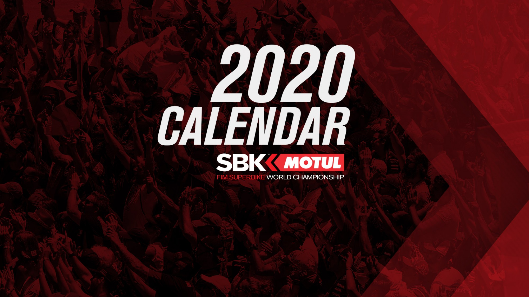 Calendrier Magny Cours 2020.Worldsbk
