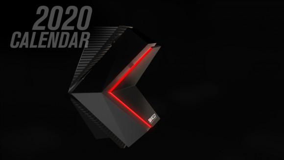 Calendrier Barca 2020.Worldsbk