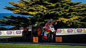 Michael Ruben Rinaldi, Team GOELEVEN, Phillip Island FP2