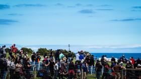 WorldSBK, Phillip Island Circuit