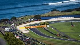 Phillip Island, Tissot Superpole RACE