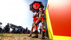 Scott Redding, Aruba.it Racing - Ducati, Jerez Tissot Superpole RACE