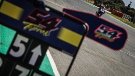 Toprak Razgatlioglu, Pata Yamaha WorldSBK Official Team, Portimao FP2