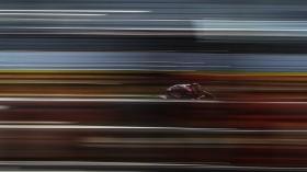 Loris Baz, Ten Kate Racing Yamaha, Portimao FP2