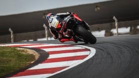 Tom Sykes, BMW Motorrad WorldSBK Team, Portimao FP2