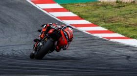 Scott Redding, Aruba.it Racing - Ducati, Portimao FP2