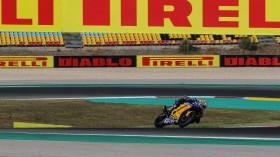 Andrea Locatelli, BARDAHL Evan Bros. WorldSSP Team, Portimao RACE1