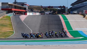 WorldSSP, Portimao RACE 1