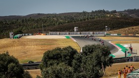 WorldSBK, Portimao RACE 2