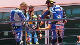 WorldSSP, Portimao RACE 2