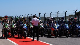 WorldSSP300, Portimao RACE 2