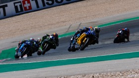 Andrea Locatelli, BARDAHL Evan Bros. WorldSSP Team, Portimao RACE 2