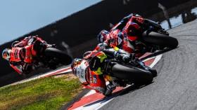 Michael Ruben Rinaldi, Team GOELEVEN, Portimao RACE 2