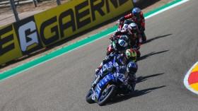 WorldSSP, Aragon RACE 2