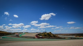 WorldSBK, Aragon RACE 2