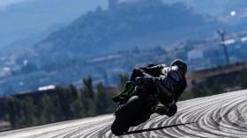 Federico Caricasulo, GRT Yamaha WorldSBK Junior Team, Teruel FP2