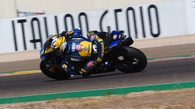 Andrea Locatelli, BARDAHL Evan Bros. WorldSSP Team, Teruel Tissot Superpole