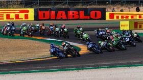 WorldSSP300 Teruel RACE 1