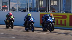 WorldSSP300, Teruel RACE 1
