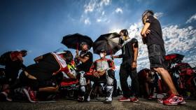 Michael Ruben Rinaldi, Team GOELEVEN, Teruel Tissot Superpole RACE