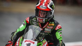 Jonas Folger, Bonovo Action by MGM Racing, Catalunya FP2