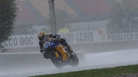 Andrea Locatelli, BARDAHL Evan Bros. WorldSSP Team, Catalunya RACE 1