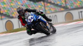 Kevin Manfredi, Altogoo Racing Team, Magny-Cours FP2
