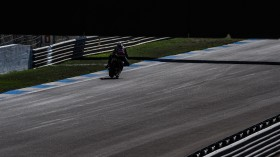 Jonathan Rea, Kawasaki Racing Team WorldSBK, Estoril FP2