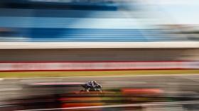 Loris Baz, Ten Kate Racing Yamaha, Estoril FP2