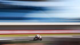 Tom Sykes, BMW Motorrad WorldSBK Team, Estoril FP2